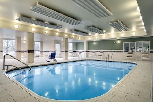 __{offers.Best_flights}__ Homewood Suites Erie