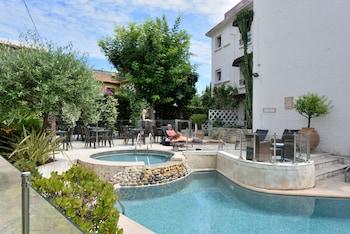 Hotel - La Villa Cannes Croisette