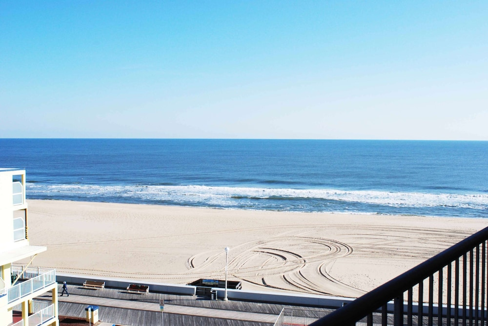 Grand Hotel Spa Ocean City Maryland Us Reservations Com