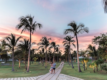 Hotel - The Cove Eleuthera