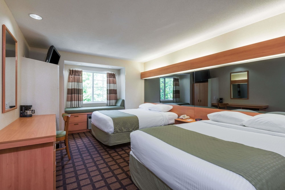 New London Ct Room Rentals