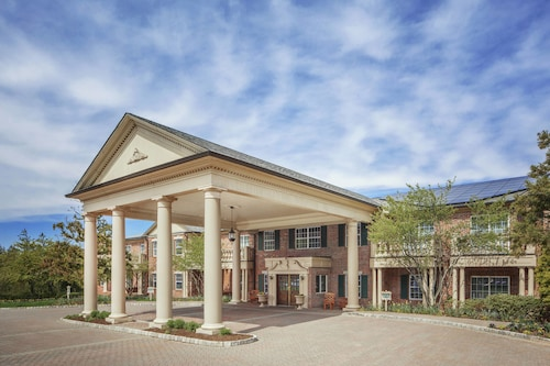. Residence Inn By Marriott West Orange