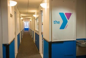 ヴァンダービルト YMCA