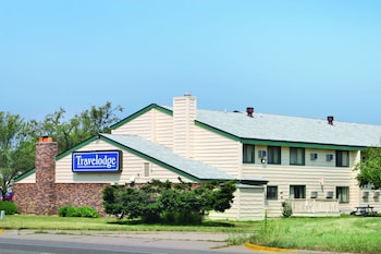 Hotel - Travelodge by Wyndham Valleyfair Shakopee