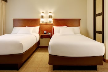 Room, Multiple Beds (Guest)