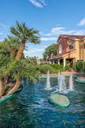 Westgate Flamingo Bay Resort image 58