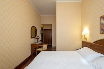 ホテル ボッカジョ***