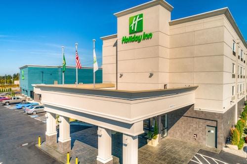 . Holiday Inn Tacoma Mall, an IHG Hotel