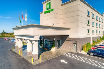 Hotel - Holiday Inn Tacoma Mall