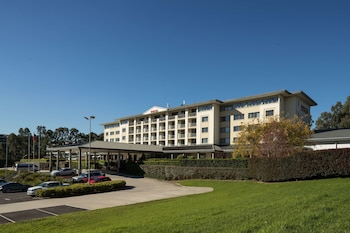 Hotel - Rydges Norwest Sydney
