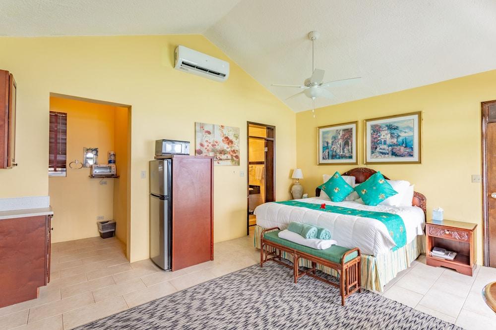 https://i.travelapi.com/hotels/1000000/810000/803300/803227/7aaea63f_z.jpg