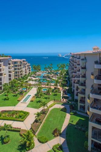 Villa La Estancia Beach Resort & Spa, La Paz