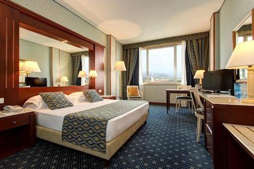 . Best Western CTC Hotel Verona