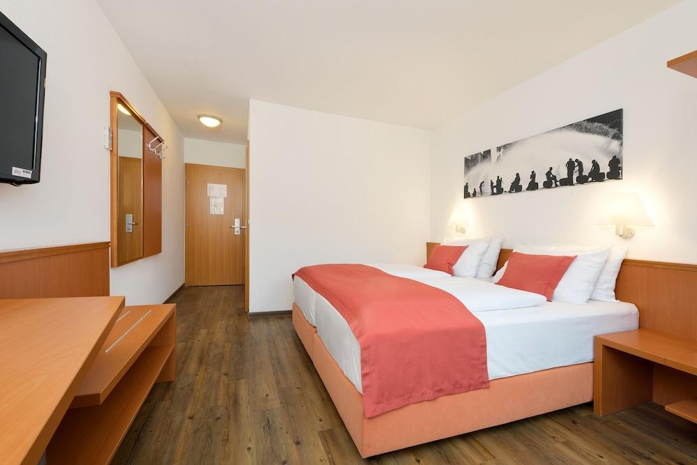Hotel München City Center affiliated by Meliá