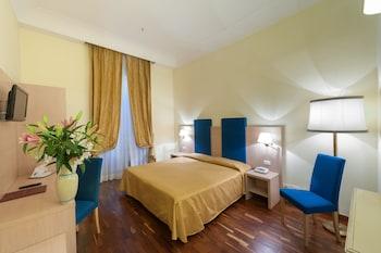 Hotel - Hotel Medici