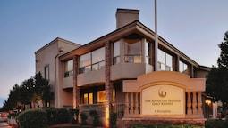Ridge on Sedona Golf Resort by Diamond Resorts