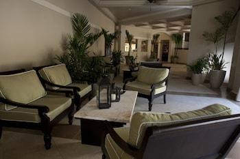 Hotel - Rincon Beach Resort