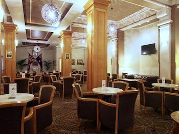 卡斯爾雷精品飯店