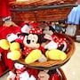 The thumbnail of Gift Shop large image