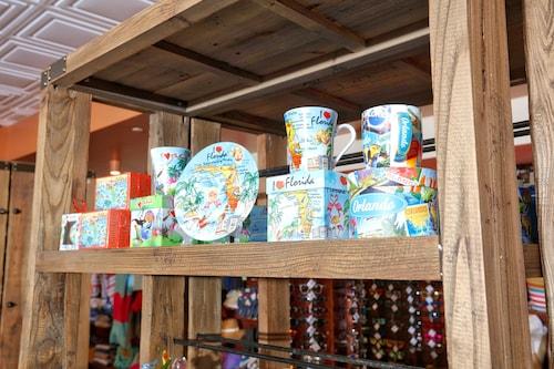 Westgate Lakes Resort Amp Spa Bestoforlando Com