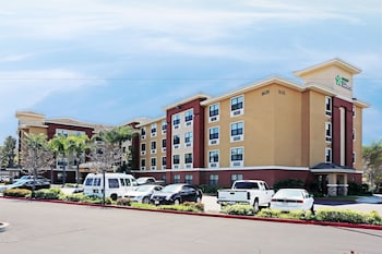 Hotel - Extended Stay America Orange County - Katella Ave