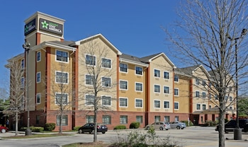 巴吞魯日-城市廣場美國長住飯店 Extended Stay America - Baton Rouge - Citiplace