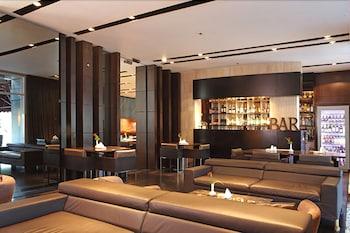 Hotel Sea View