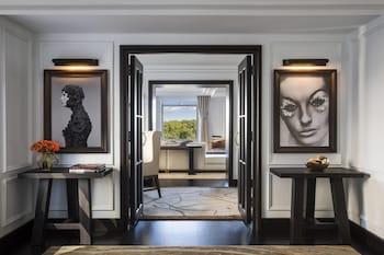 Hotel - The Ritz-Carlton New York, Central Park