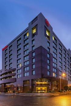 Hotel - Sheraton Bogota Hotel