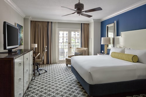 Gaylord Palms Resort & Convention Center image 12