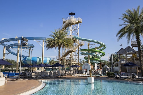 Gaylord Palms Resort & Convention Center image 36