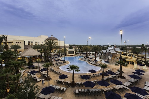 Gaylord Palms Resort & Convention Center image 30