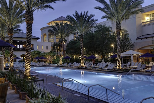 Gaylord Palms Resort & Convention Center image 32