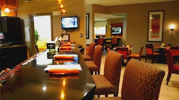 Holiday Inn Hotel & Suites Opelousas  - #0