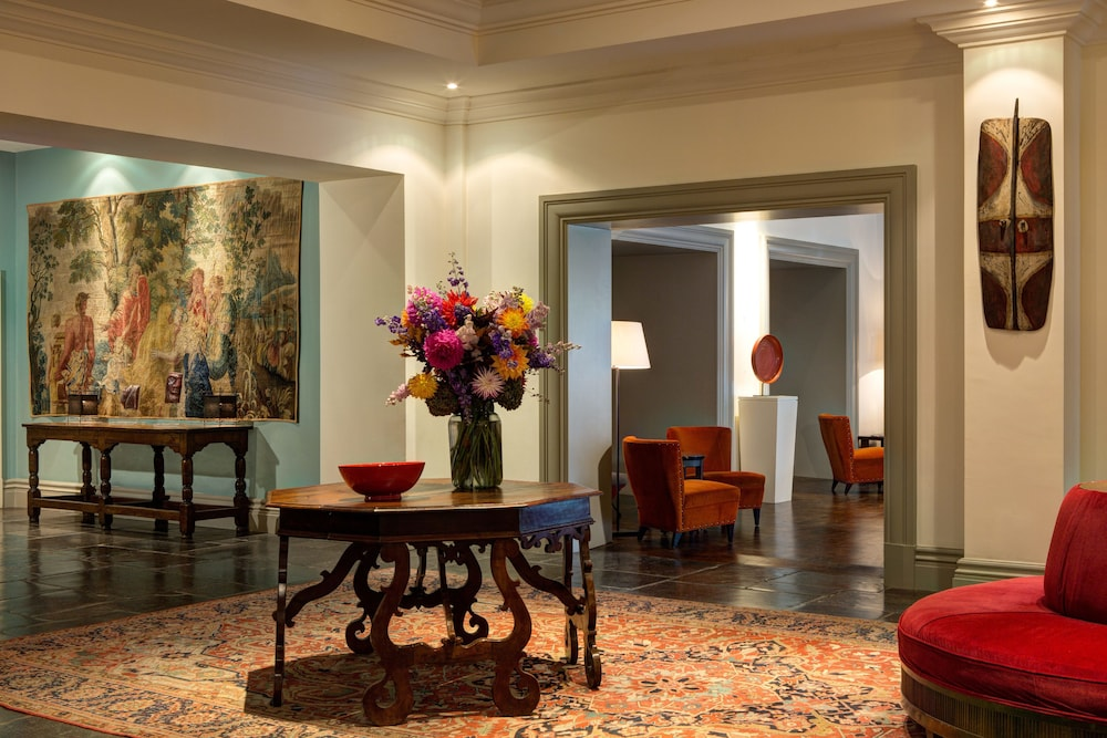 ロコ フォルテ ホテル アミーゴ