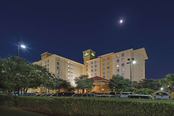 Hotel - La Quinta Inn & Suites by Wyndham San Antonio Airport