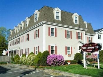 Westborough Inn