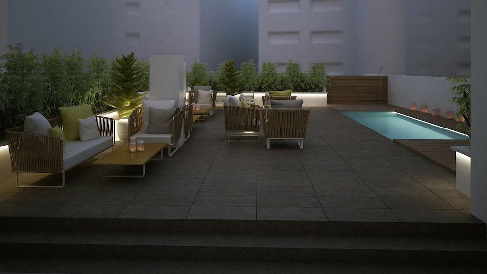 Terrace/Patio 25 of 81
