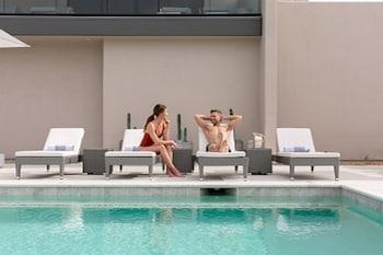 Hotel - CIVANA