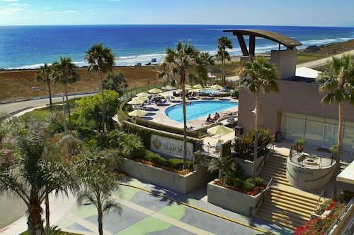 . Carlsbad Seapointe Resort