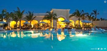 Hotel - Pueblo Bonito Emerald Bay Resort & Spa - All Inclusive