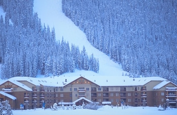 Hotel - Copper Springs at East Village by Copper Mountain Lodging