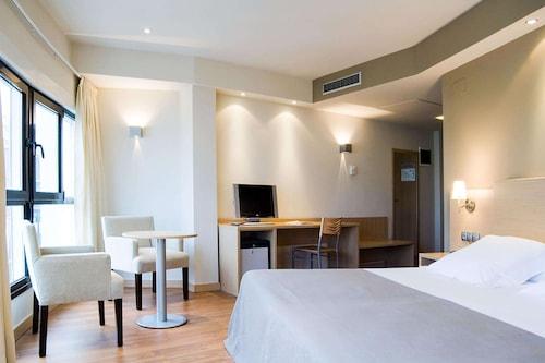 . Hotel Sercotel Codina