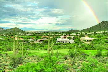 Hotel - Starr Pass Golf Suites By Shell Vacations
