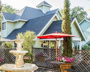 Baechtel Creek Inn, an Ascend Hotel Collection Member photo