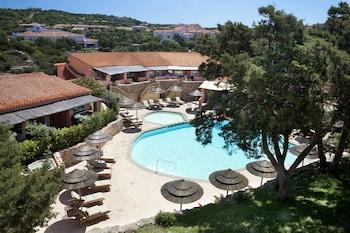 Hotel - Cervo Hotel, Costa Smeralda Resort