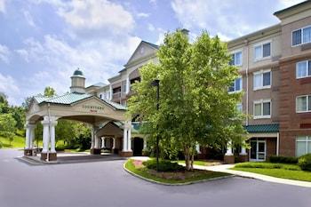 Hotel - Courtyard by Marriott Basking Ridge