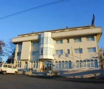 Hotel - Hotel San Vicente