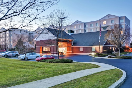 __{offers.Best_flights}__ Homewood Suites by Hilton Lansdale
