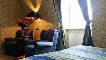 ホテル ポデヴィルス イン グダニスク